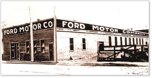 http://hfha.org/birth_of_the_ford_motor_company_files/mack.jpg