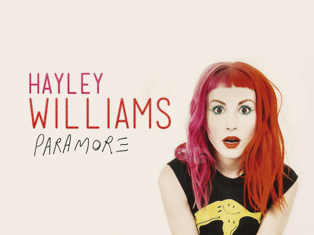 wallpaper___hayley_williams_by_maaliipattinson-d60k7ca