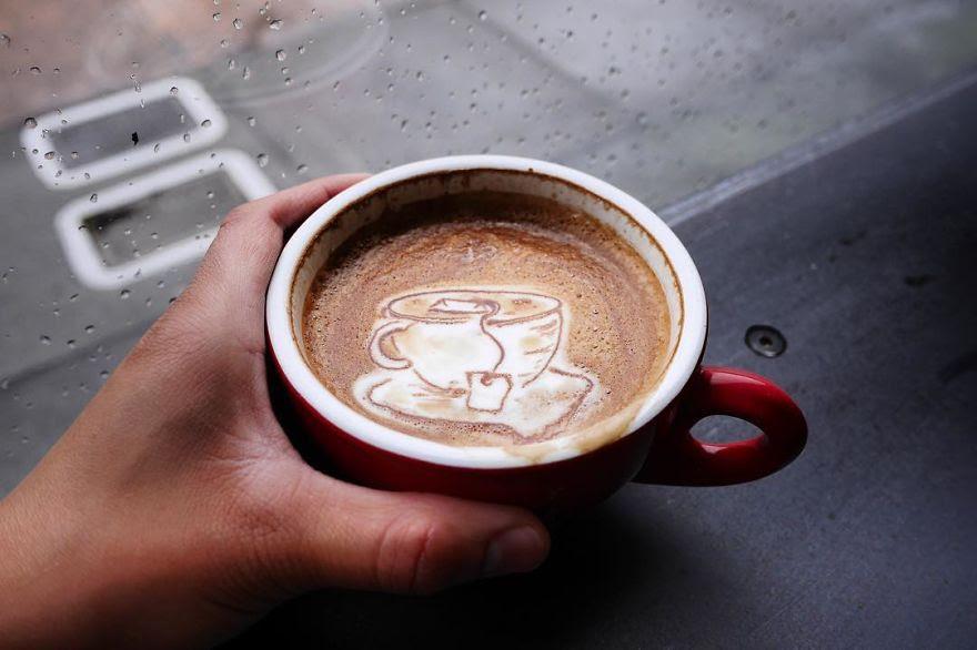 dibujos-cafe-latte-melaquino (14)