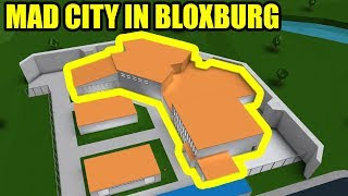 Youtube Cpat Roblox Mad City | Robux Hack c