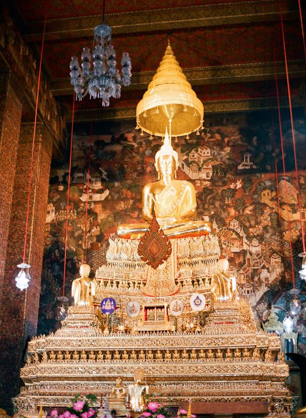 ThailandNov2011blog25.jpg