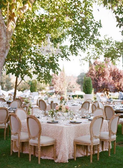 Napa Valley Wedding at Black Swan Lake   MODwedding