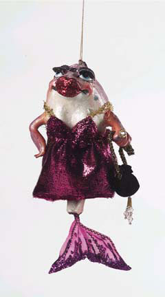 http://cobbers.com/wp-content/uploads/2006/09/lady-fish.jpg