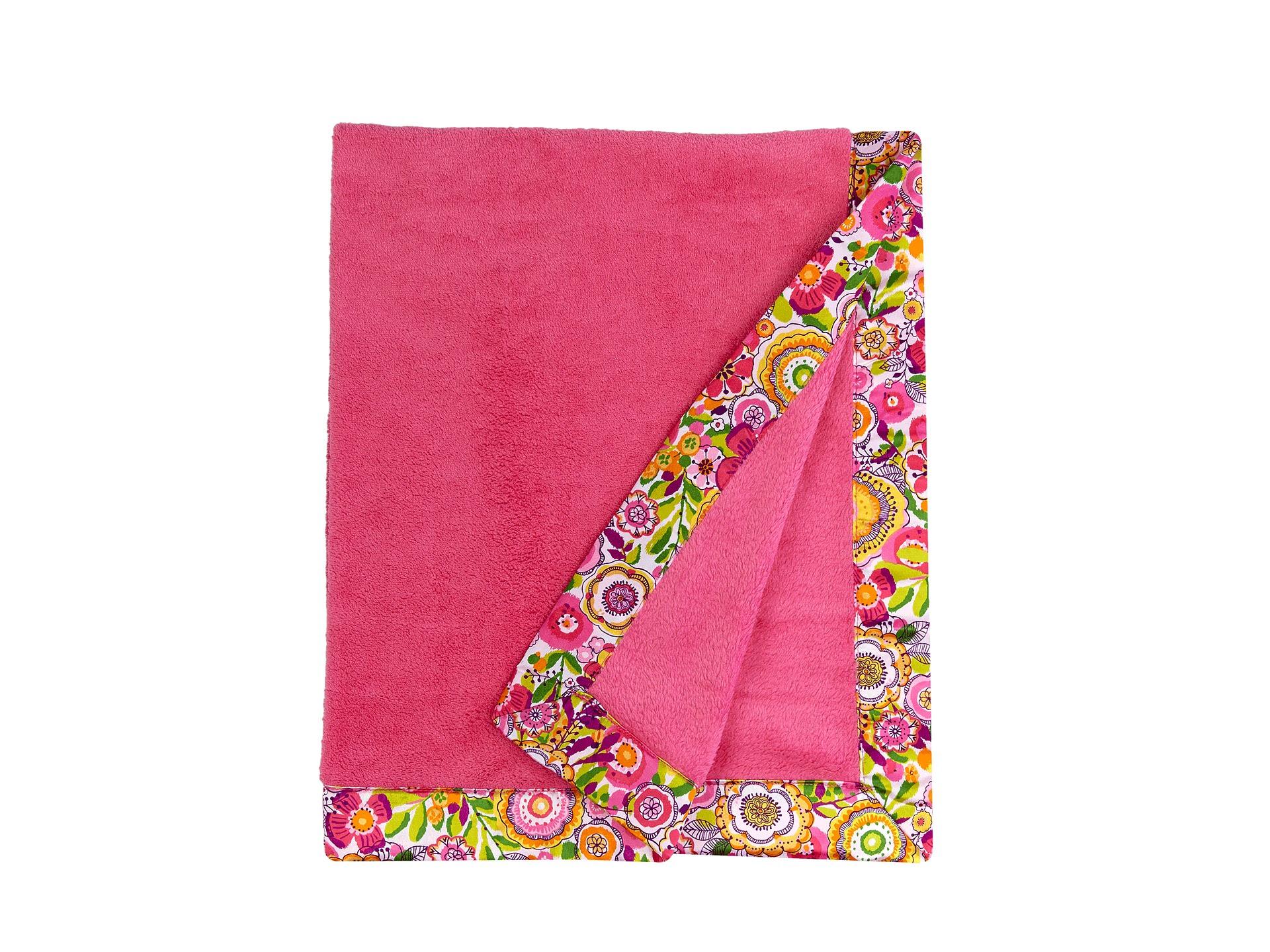 Monogram Tote Bags Vera Bradley Baby Blanket