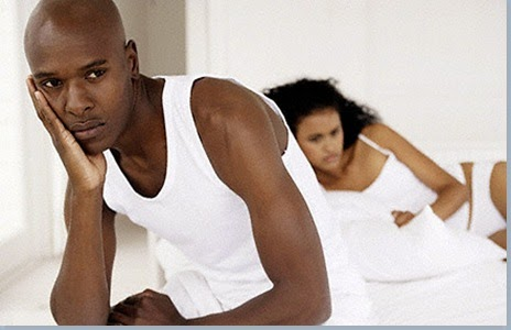 LET'S TALK!! Is It Possible To Disvirgin A Girl Without Blood Coming Out?