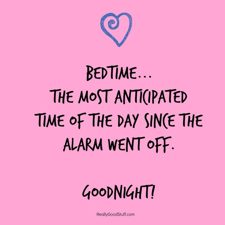 Quotes About Bed Rest 37 Quotes