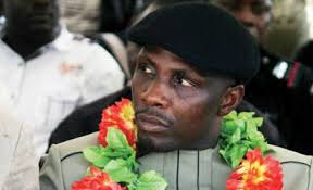 Count Me Out of Pipeline Bombing - Tompolo Replies RNDA Who Offered to Lead FG Agents to His Hideout