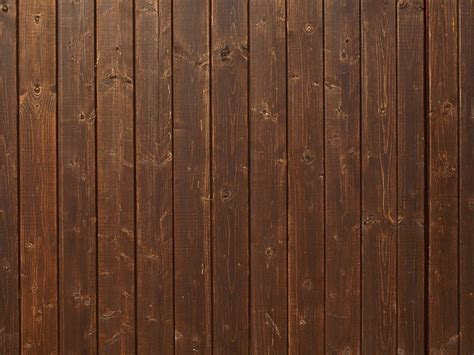 Wood Wooden Texture · Free photo on Pixabay