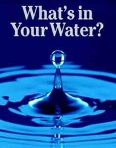 watertest