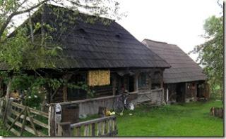 Breb House