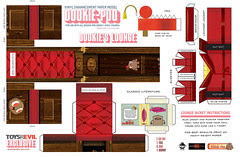 Dookie-Lounge-Set-1