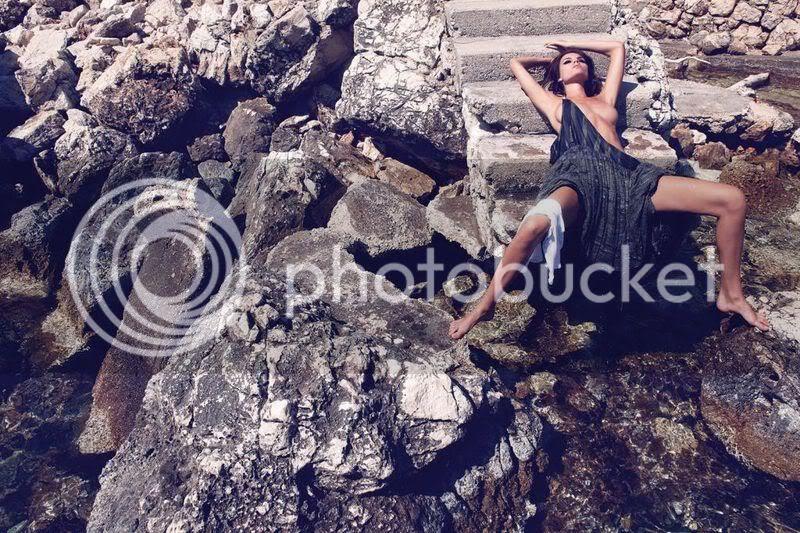 rocks,beach