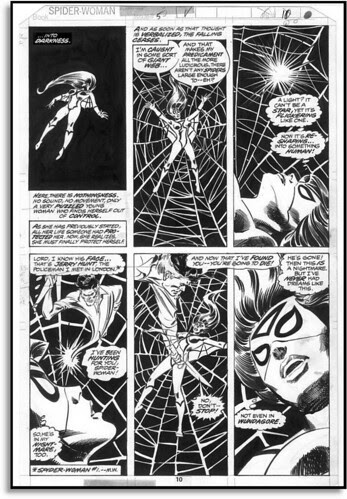 spiderwoman05_10_infantino.jpg