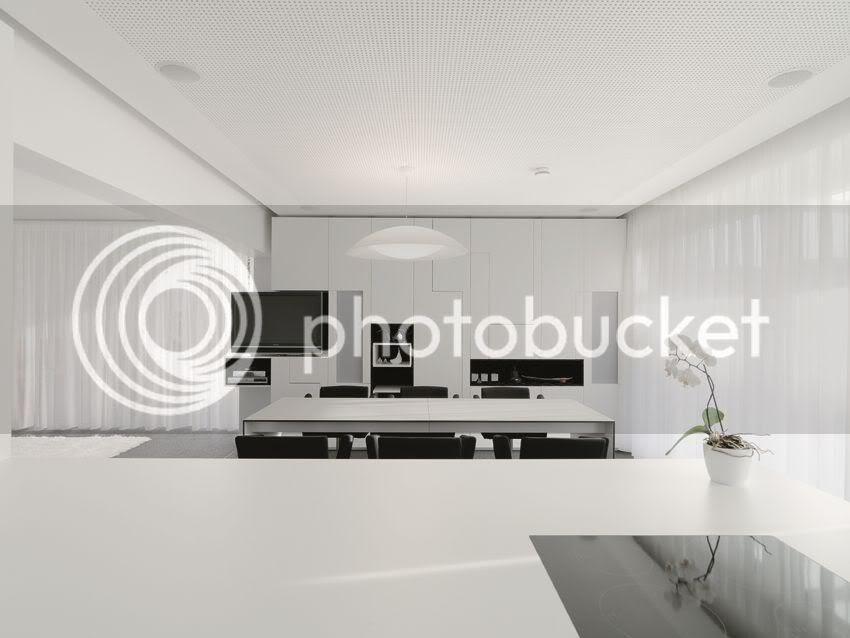 Apartment Interior Images