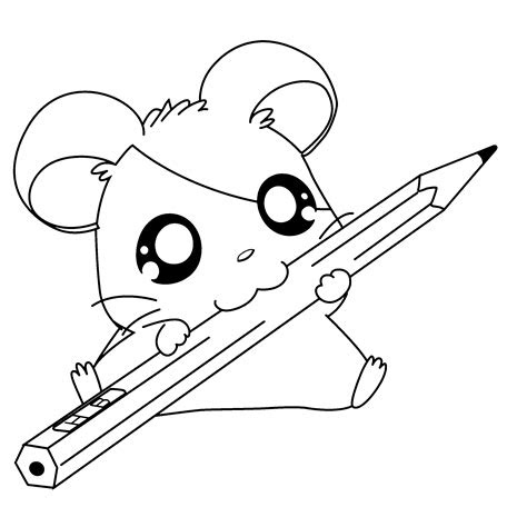 coloring pages  cute animals  coloring pages