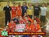 Louveira realizou Paulista de futsal para Surdos, com Jundiaí terminando em 3º lugar