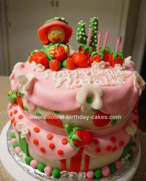 21st birthday cake ideas girls publicscrutiny Choice Image