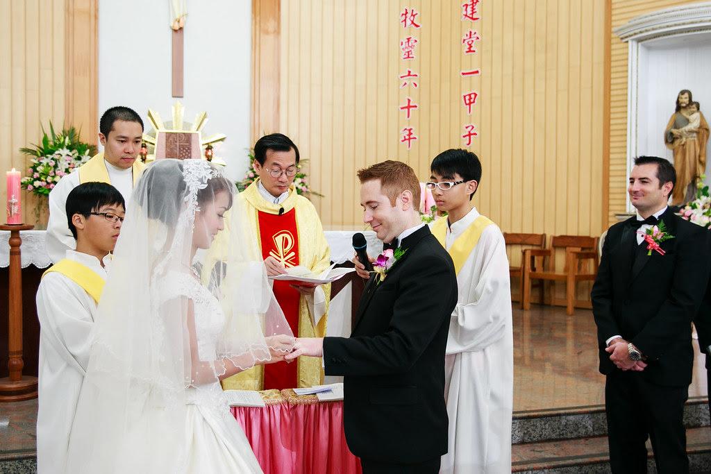 1010922婚禮記錄_CR