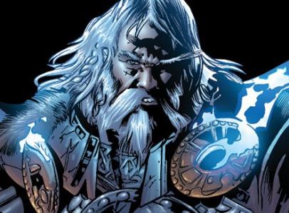 http://i.annihil.us/u/prod/marvel/universe3zx/images/thumb/d/d0/Odin55.jpg/406px-Odin55.jpg