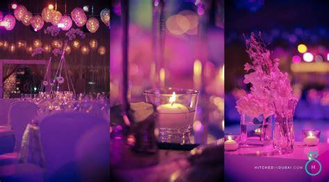 Reema and Rahim wedding: Day 5 ? Grand Reception (Finale)
