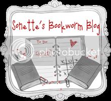 Sonette's Bookworm Blog