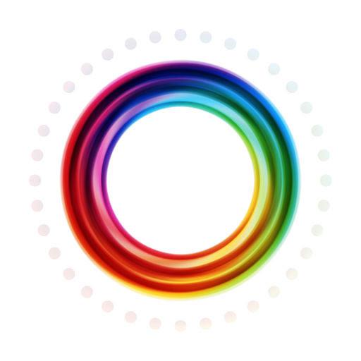 2019年ライブ壁紙 おすすめアプリランキングtop8 Iphoneアプリ Appliv