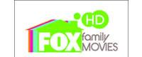 foxfamilymovieshd