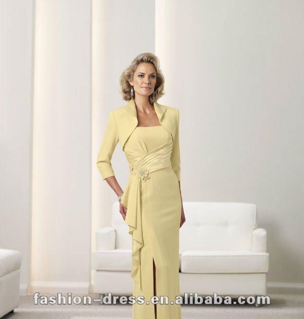 top robes blog robe de soiree pour femme mure. Black Bedroom Furniture Sets. Home Design Ideas