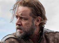 Hollywood investe milhões de dólares na produção de filmes sobre personagens bíblicos; Noé e Moisés serão tema de lançamentos