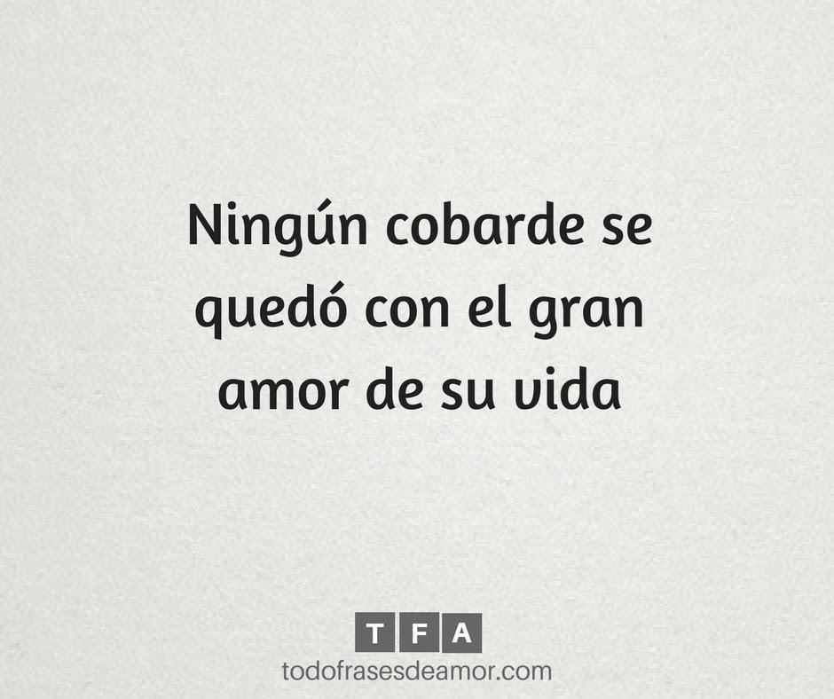 260 Frases De Amor Cortas Y Bonitas Las Mejores Todo Frases De Amor