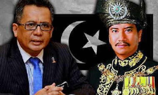 Terengganu: Mungkinkah Pas akan sokong MB baru sehingga PRU 14?