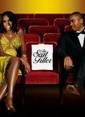 The Seat Filler | filmes-netflix.blogspot.com.br