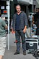 taylor kinney begins filming best day of my life in nyc 01