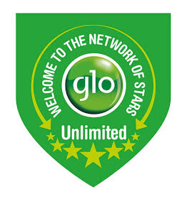 Another Working Proxy Sever For The GLO 0.00k Free Browsing Via Psiphon A+ Pro Black