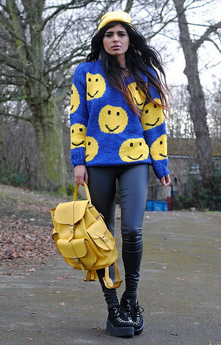 smiley5-