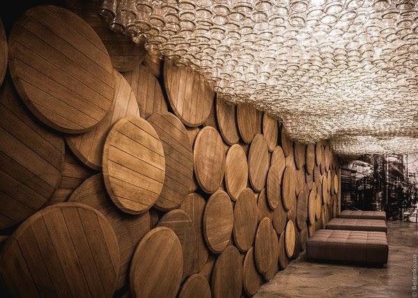 6 brandy bar