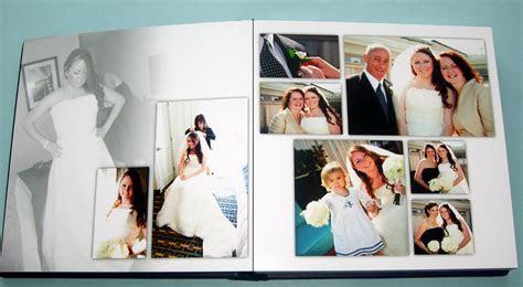 Page layouts   Wedding album layout inspiration