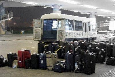 [photo of luggage]