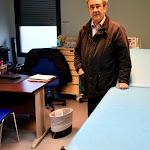 Le Mans. Des consultations médicales pour les personnes en situation d'exclusion