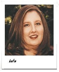 See Kate Jacobs Bio & Website
