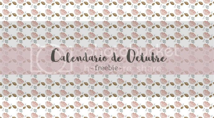 photo calendario_caratula_zpshro6idbi.jpg