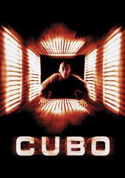 Cubo | filmes-netflix.blogspot.com