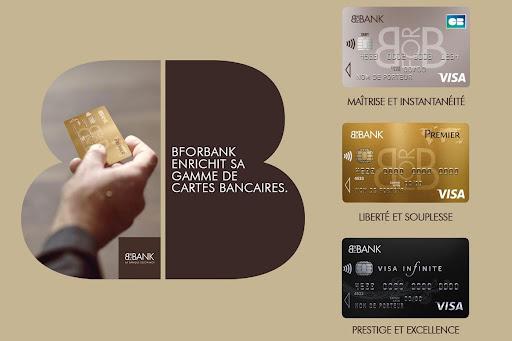 Plafond Carte Visa Premier Banque Postale