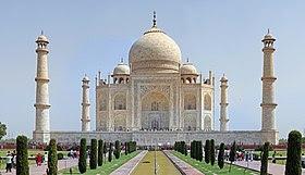 Taj Mahal 2012.jpg