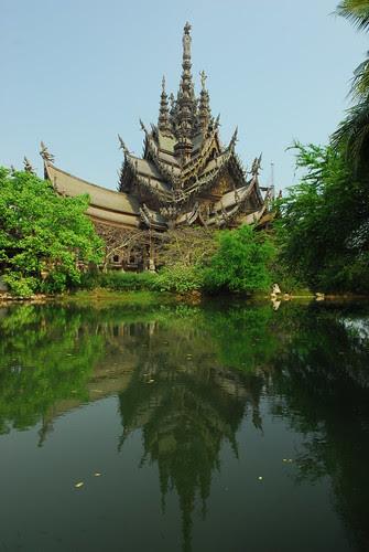 Pattaya Day 1 071