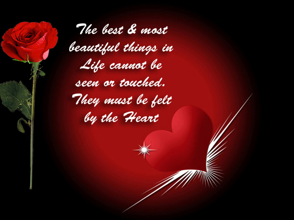 Free Heart And Roses Download Free Clip Art Free Clip Art On