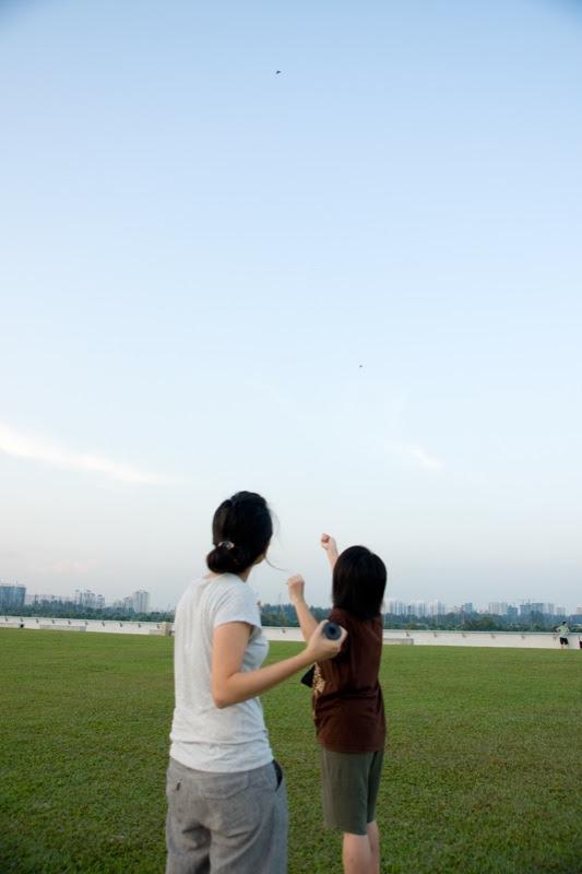 yw-go fly kite-marina barrage-090824-0014.jpg