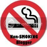 Non-smoker,smoke,kills,ciggarette