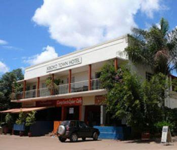 Victoria Forex Bureau Lilongwe   Just Forex Ea