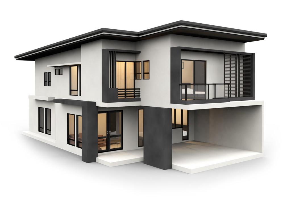 3d models  Ventura Custom Homes